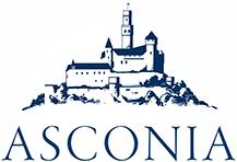Asconia